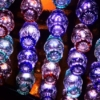 5 Best Shops of Edo Kiriko - Tokyo's Great Glassware ✨